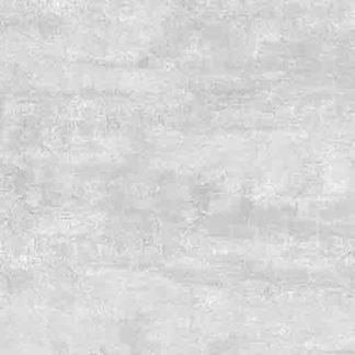 Płytka marmuropodobna Gres Concrete Grigio Slim 60x120