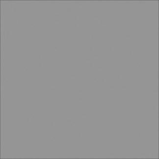 DELL'ARTE Gres polerowany GREY NANO 60x60