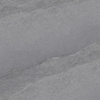 Płytka marmuropodobna Gres Marmi Grey Slim 60x120