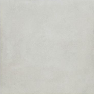 Płytka betonopodobna Gres MHF bianco mat 59,7x59,7