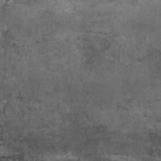 Płytka betonopodobna Gres MHF nero mat 59,7x59,7