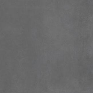 Płytka betonopodobna Gres MHR antracite mat 60x60