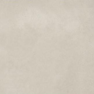 Płytka betonopodobna Gres MHR beige mat 60x60