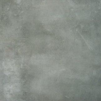 Gres betonopodobny G831 Epoxy Grey 60×60 poler