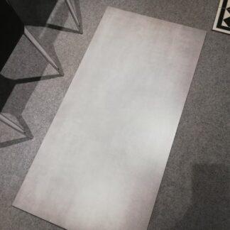 Gres beton grigio
